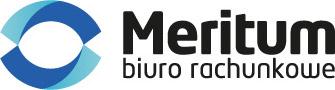 MERITUM - Biuro rachunkowe
